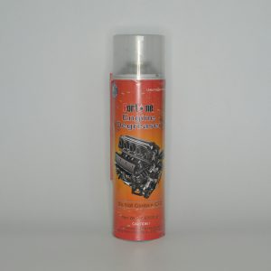 Portone Engine Degreaser 500 Ml